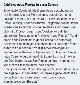 verfassungsschutznr2014