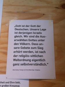deutschergott