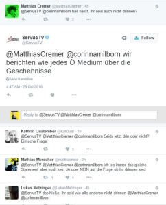 Quelle: Screenshot Twitter